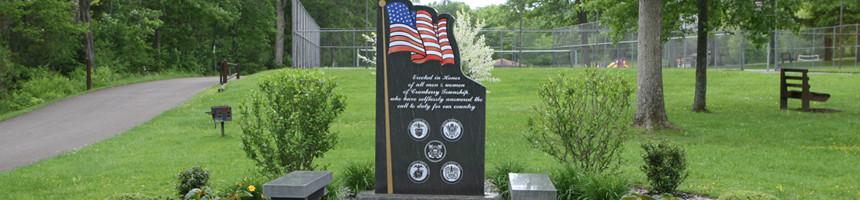 VeteransMemorial_edited-2